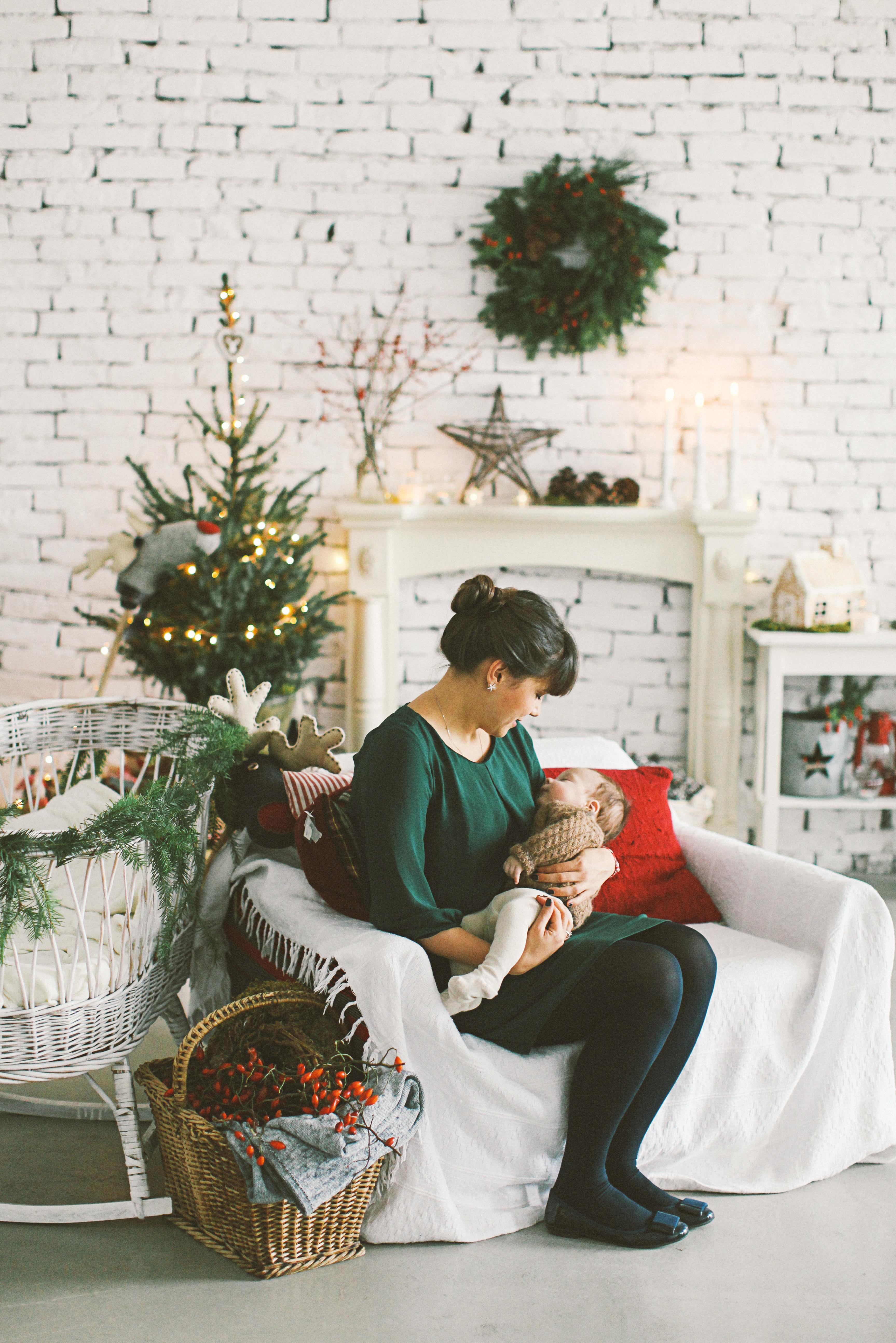 Christmas-54